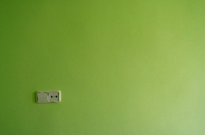Interior Painting: Painting Your Home Green