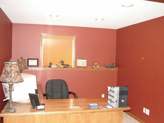Indiana_Business_Paint
