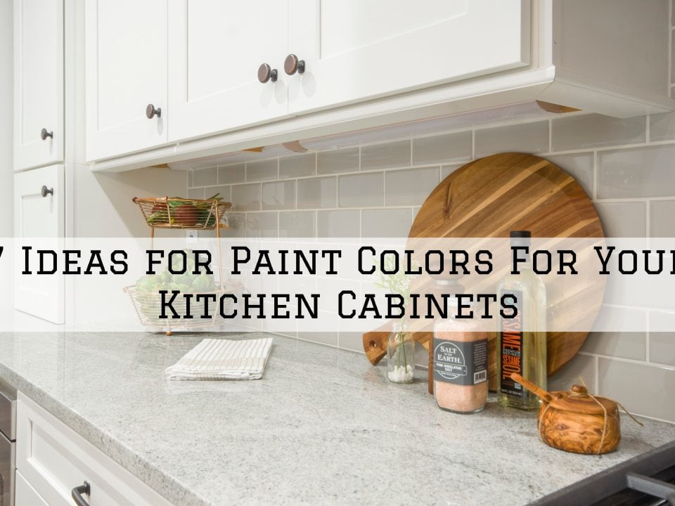 2019-12-26 Matthews Painting Warsaw IN Paint Colors